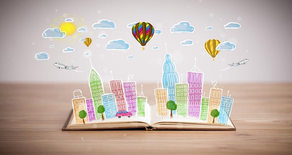 Grundbuch Immobilienerbe