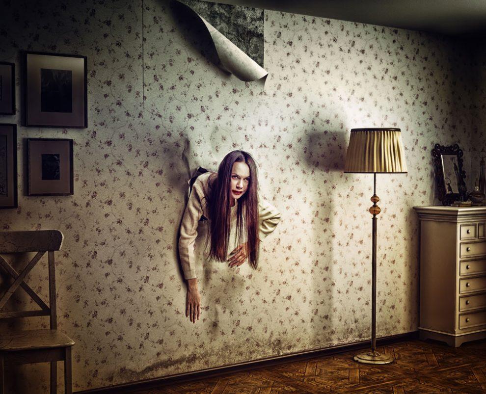 Kein Stress mit den Nachbarn beim Wohnungsverkauf-IN ÖSTERREICH NICHT ANWENDBAR