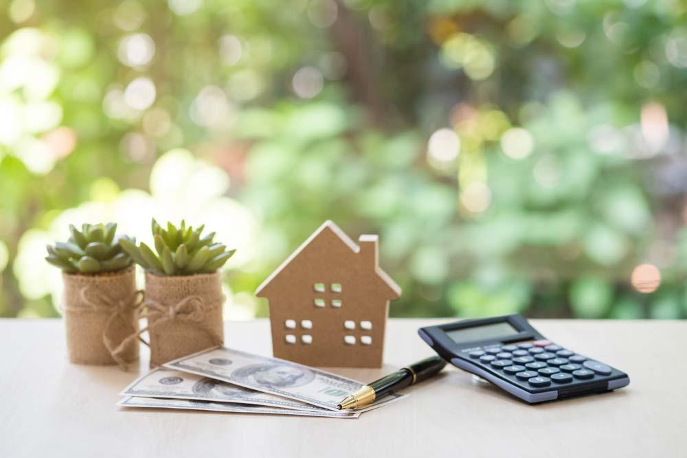 Wie Sie bei der Grunderwerbsteuer sparen