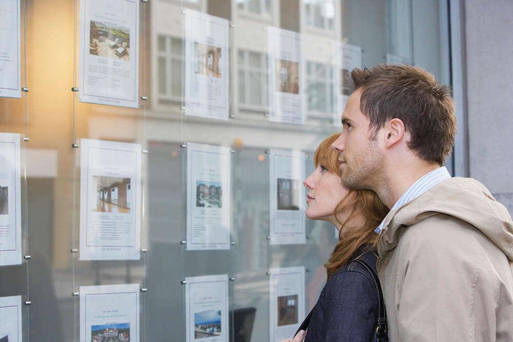 Der sichere Immobilienverkauf – So finden Sie den richtigen Makler