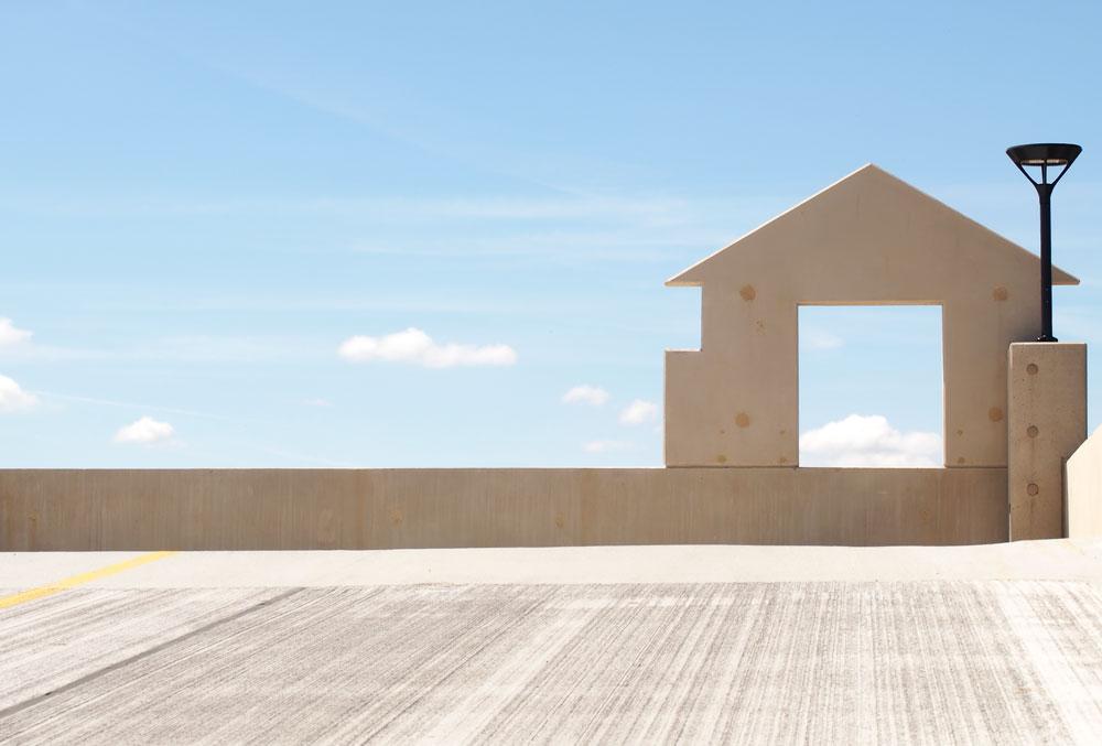Großstädte der Zukunft: Was tun gegen den Wohnraummangel?
