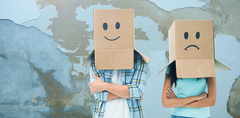 Video: Warum Sie Mängel offen kommunizieren sollten