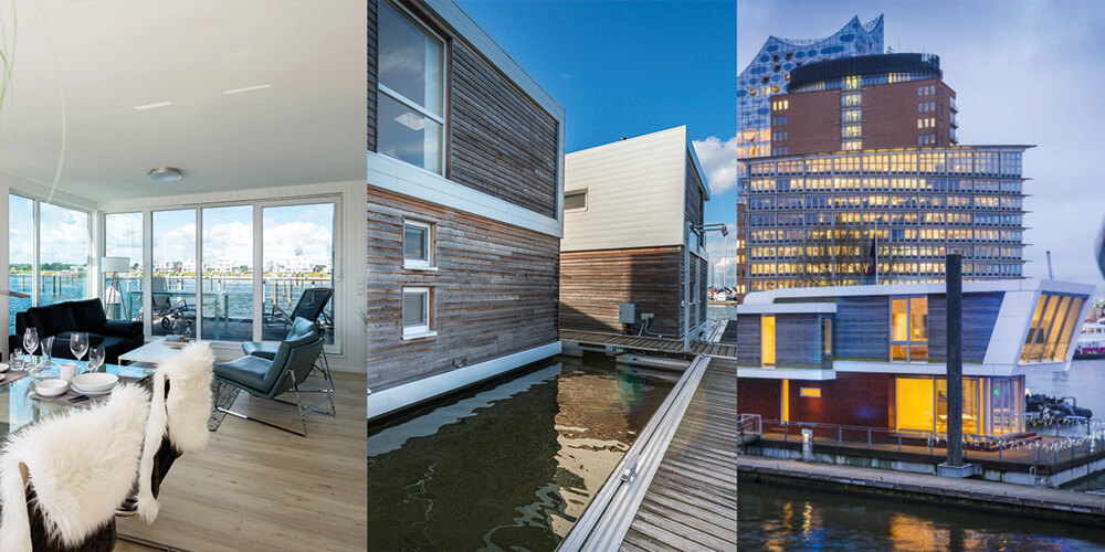 https://content.maklermarke.de/wp-content/uploads/2019/05/19_05_01_Floating_Home_klein_Copyright_HELMA-Ferienimmobilien_-_FHG-Floating-house-GmbH_-_Floating-Homes-GmbH.jpg