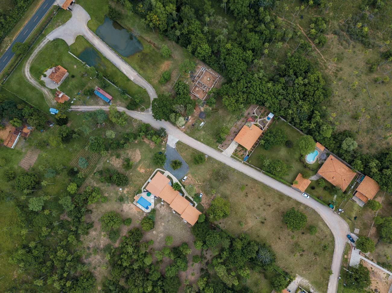 Immobilienverkauf: Was ist eigentlich der Bodenrichtwert?