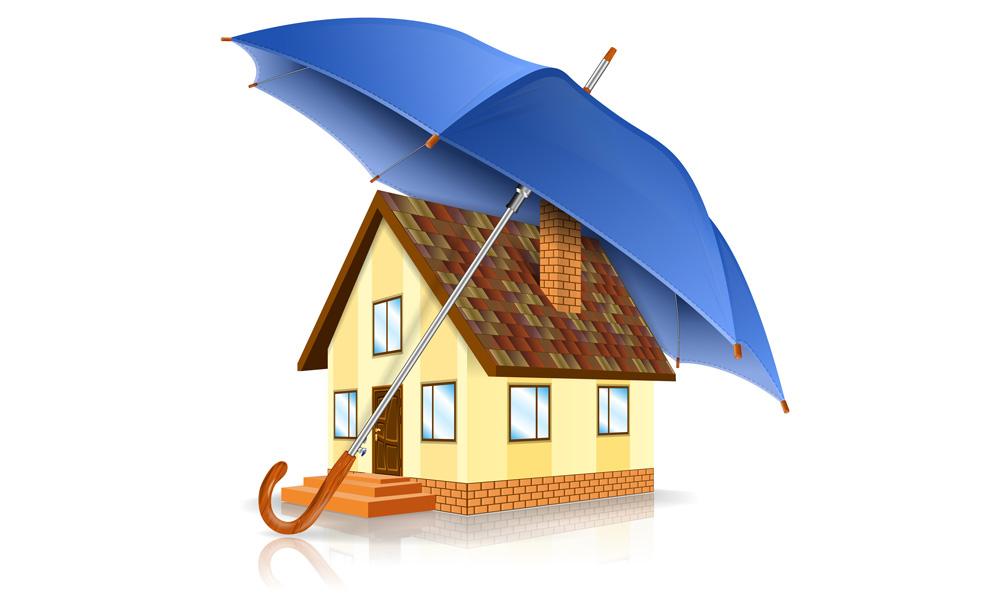 Welche Versicherungen brauche ich als Hausbesitzer?