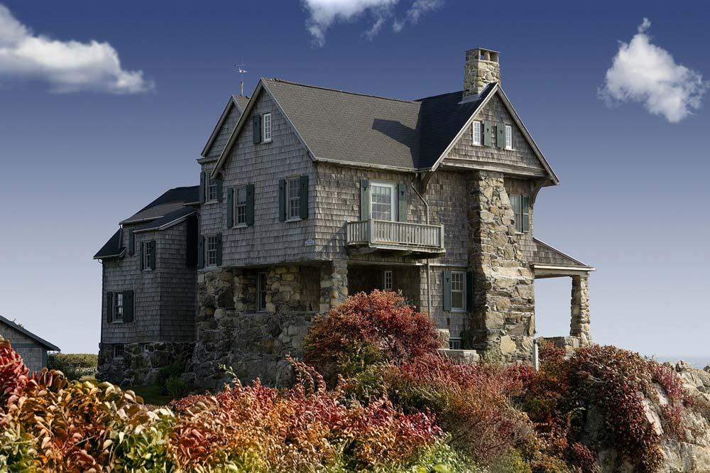 Testament und Erbvertrag: was Immobilienerben wissen müssen