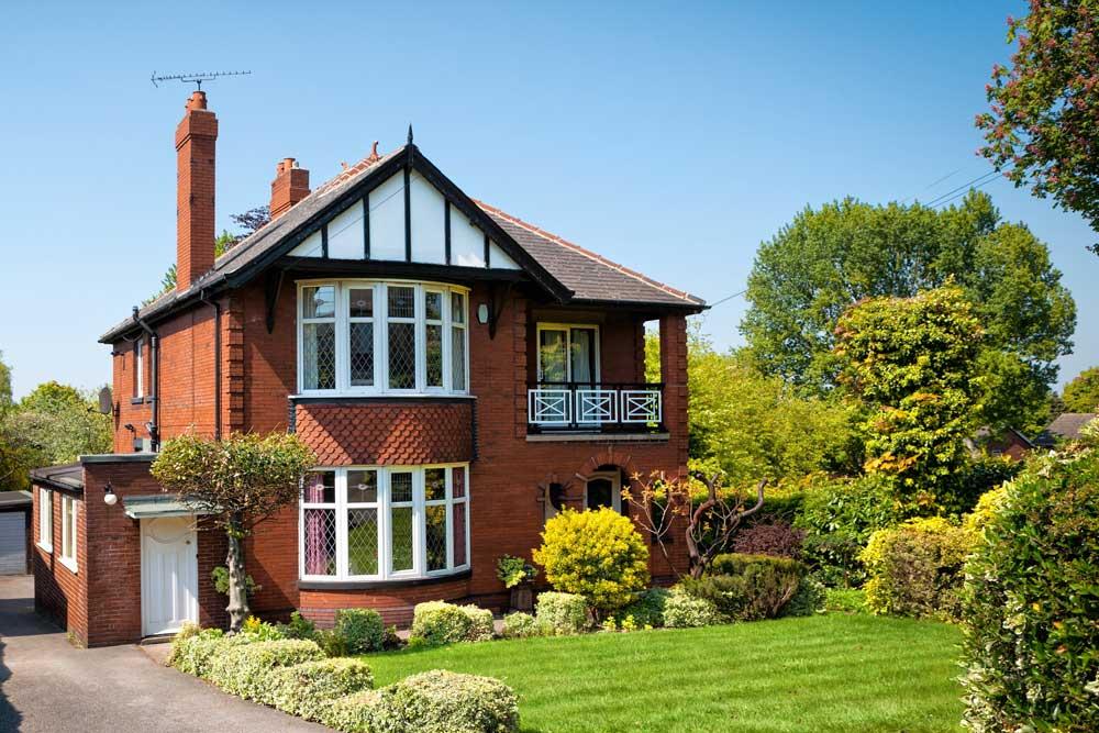 Die häufigsten Fehler beim Immobilienverkauf