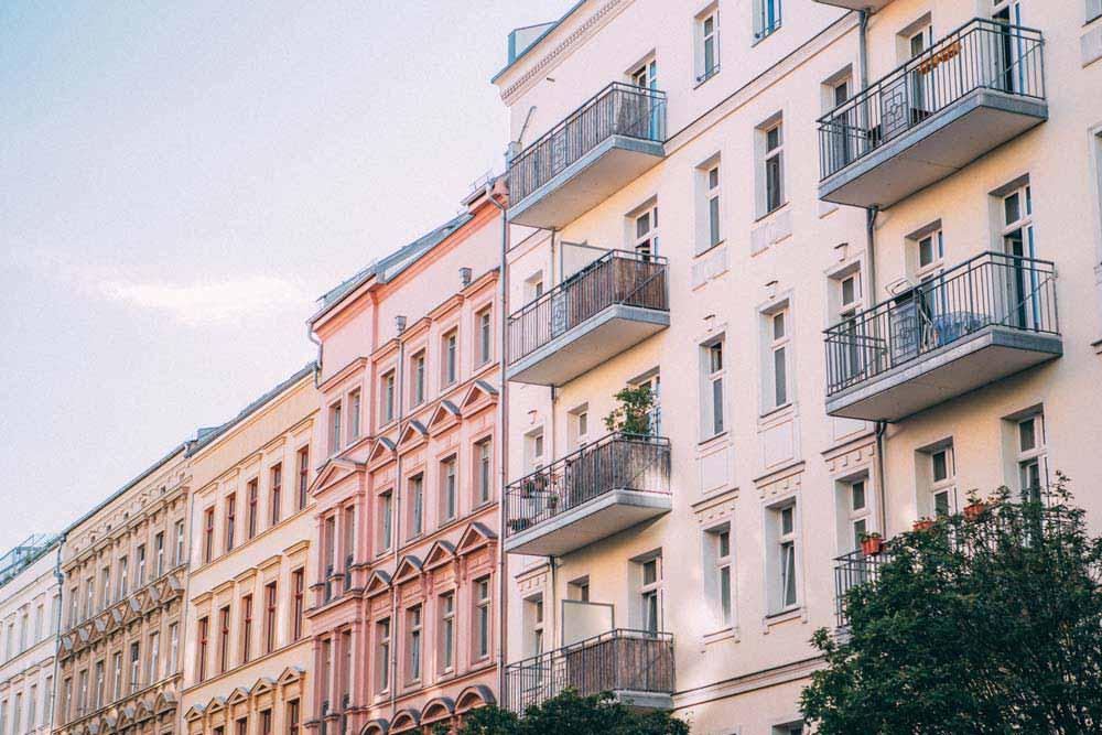 Wie finden Sie die richtige Hausverwaltung?